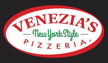 Venezia's New York Style Pizzeria, Pizza, Pasta, Salads
