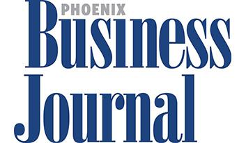 phoenix business journal2