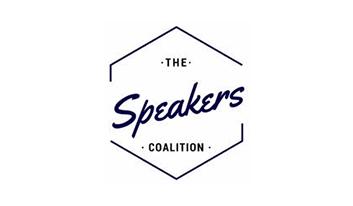 speaker coalition