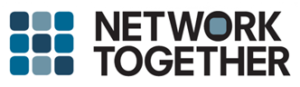 Network Together, LLC