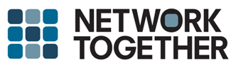 network together logo