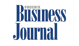 phoenix business journal alt