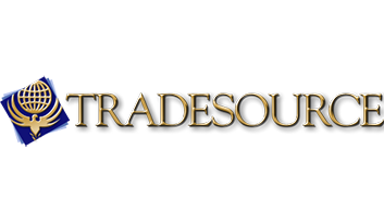 tradesource logo white 1
