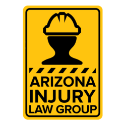 Arizona-Injury-Law-Group-1.png