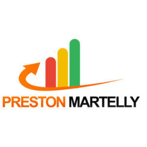 Preston-Martelly-Logo.png
