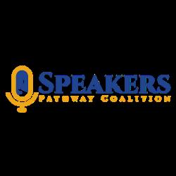 Speakers-Pathway-Logo.png