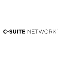 c-suite-network.png