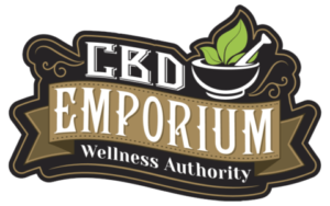 cbd-emporium-welness-authority.png